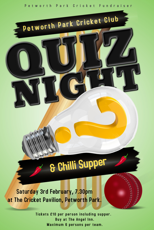 Coqpy of Quiz Night Event Poster Template (5).jpg