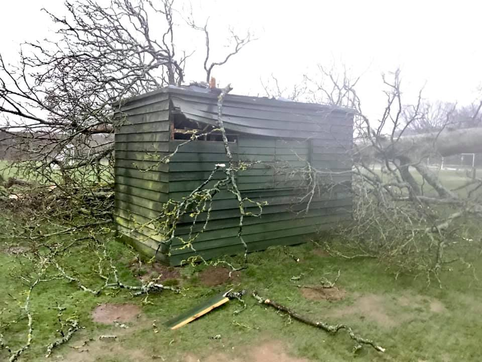 damage to score hut 1.jpg