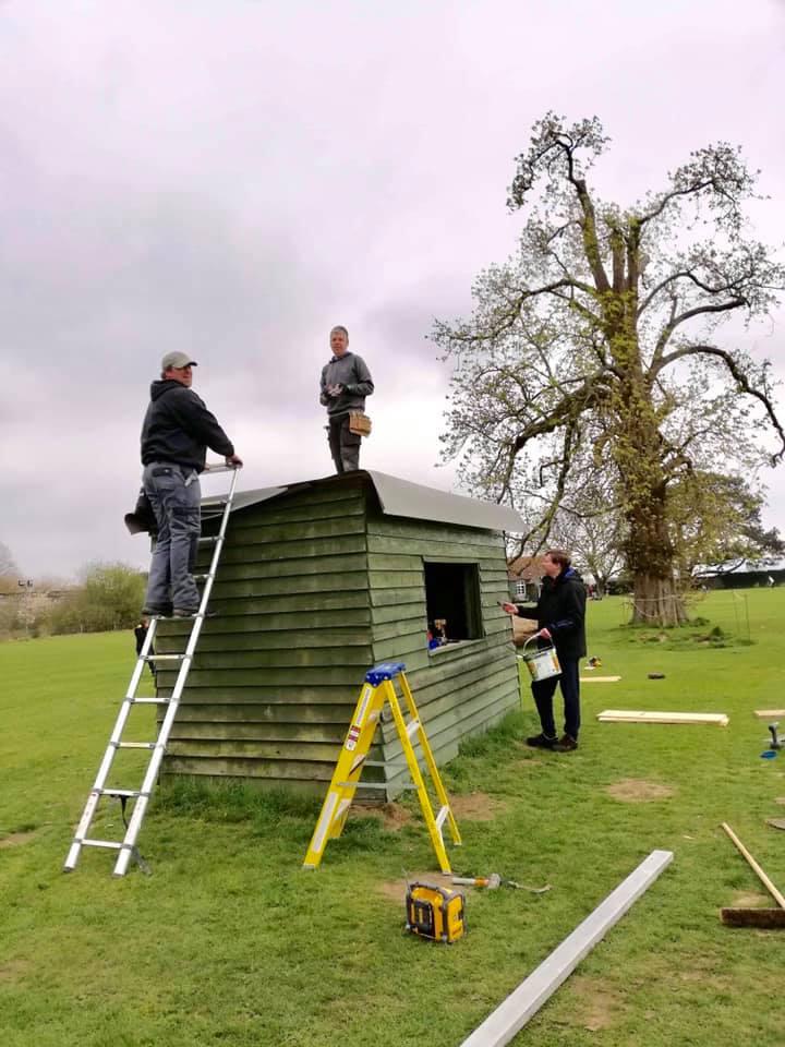 score hut repairs 4.jpg
