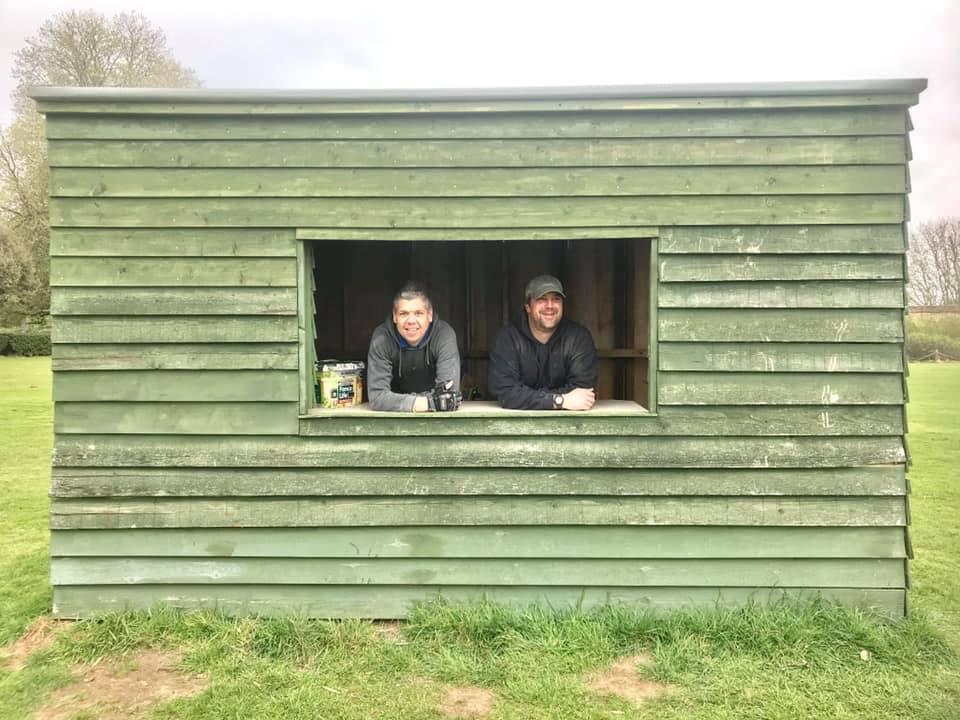 score hut repairs 5.jpg