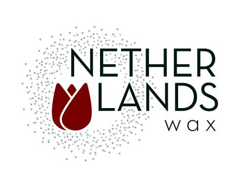 NetherLandsWax_LogoSquareRGB.jpg