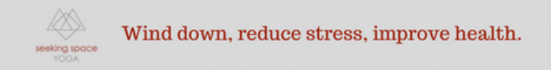Banner Ad.png