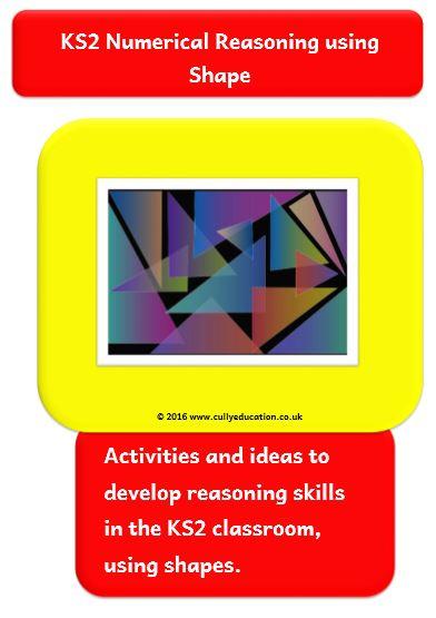 KS2 Shape Reasoning Ideas.JPG