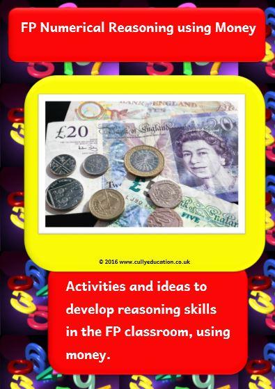 FP Money reasoning ideas.JPG