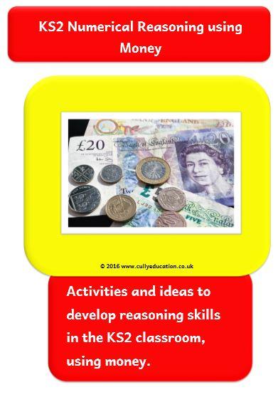 KS2 Money Reasoning Ideas.JPG