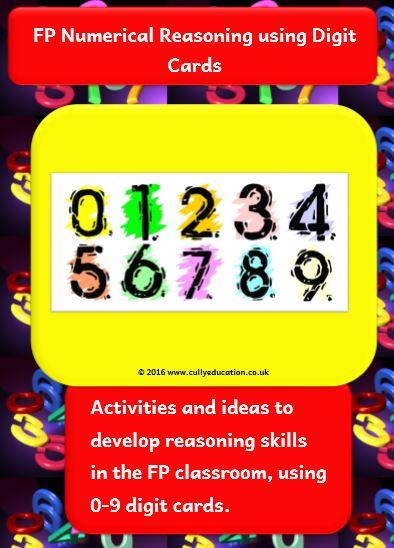 FP digit cards reasoning ideas.JPG