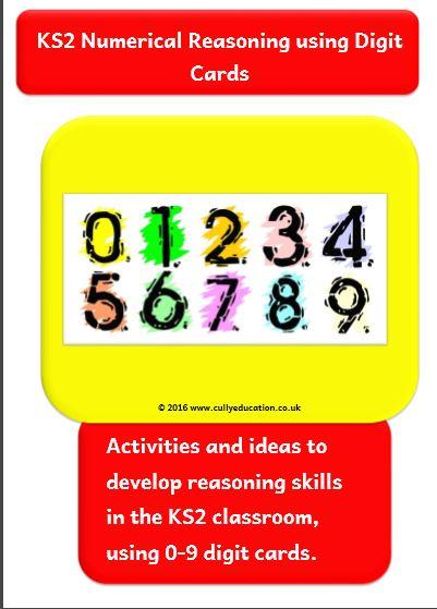 KS2 Digit Cards reasoning Ideas.JPG