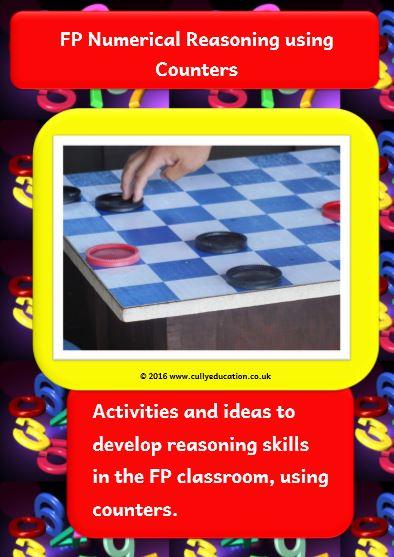 FP Counters reasoning ideas.JPG