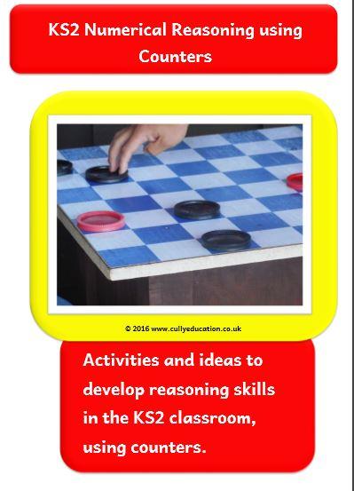 KS2 Counters reasoning Ideas.JPG