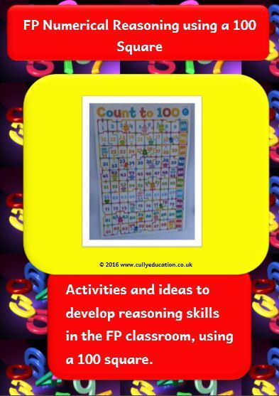 FP 100 square reasoning ideas.JPG