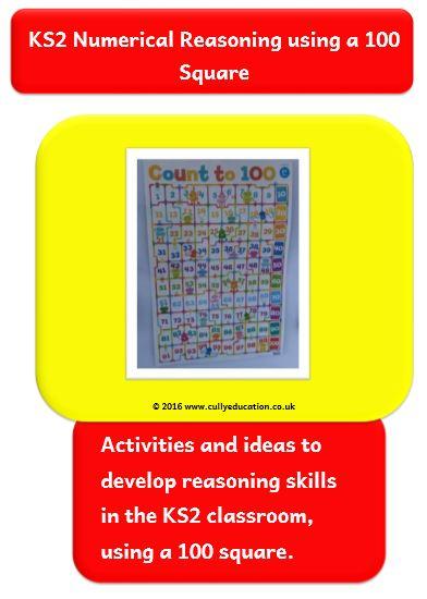 KS2 100 square reasoning Ideas.JPG