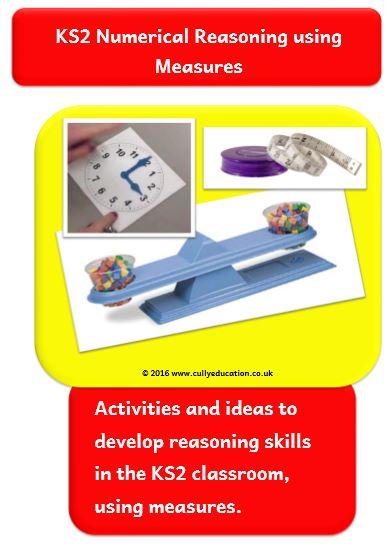 KS2 Measures reasoning Ideas.JPG