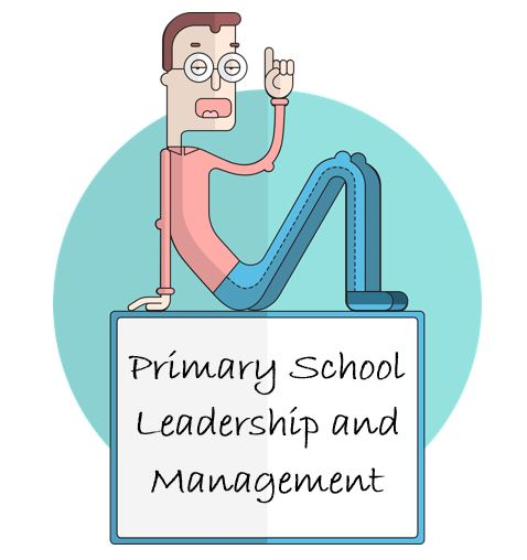 Primary Leadership and Management.JPG