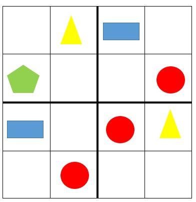 shape sudoko 2.JPG
