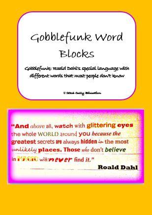 Gobblefunk words.JPG