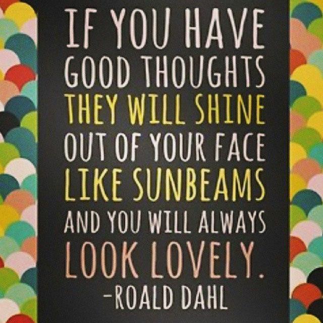 Roald Dahl quote 2.jpg