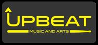 upbeat logo.PNG