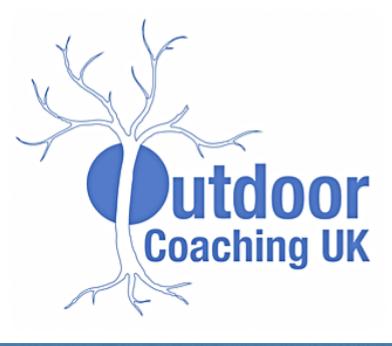 outdoored logo.JPG