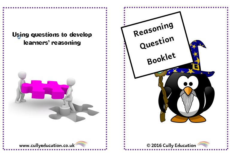 reasoning question booklet image.JPG