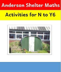 anderson shelter cover.JPG