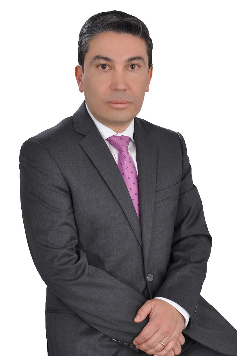Nestor Ochoa - Ingeniero de la Universidad de los Andes, con 20 años de experiencia en la Industria de Networking, ha trabajado como Gerente de Ventas Regional para fabricantes como 3Com, Allied Telesis y DELL. Experto Consultor para desarrollo de grandes proyectos de networking en el sector público y privado en Latino America.