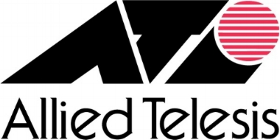 allied_telesis_102902.jpg
