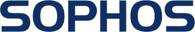 logo sophos.jpg