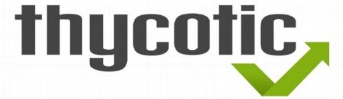 logo Thycotic.jpg