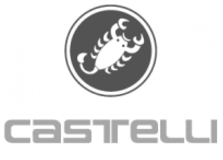 castelli_vert-01.jpg