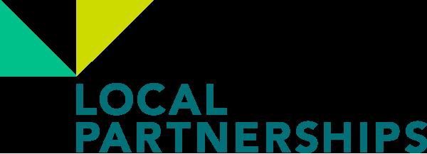 Local-Parnerships-logo.png
