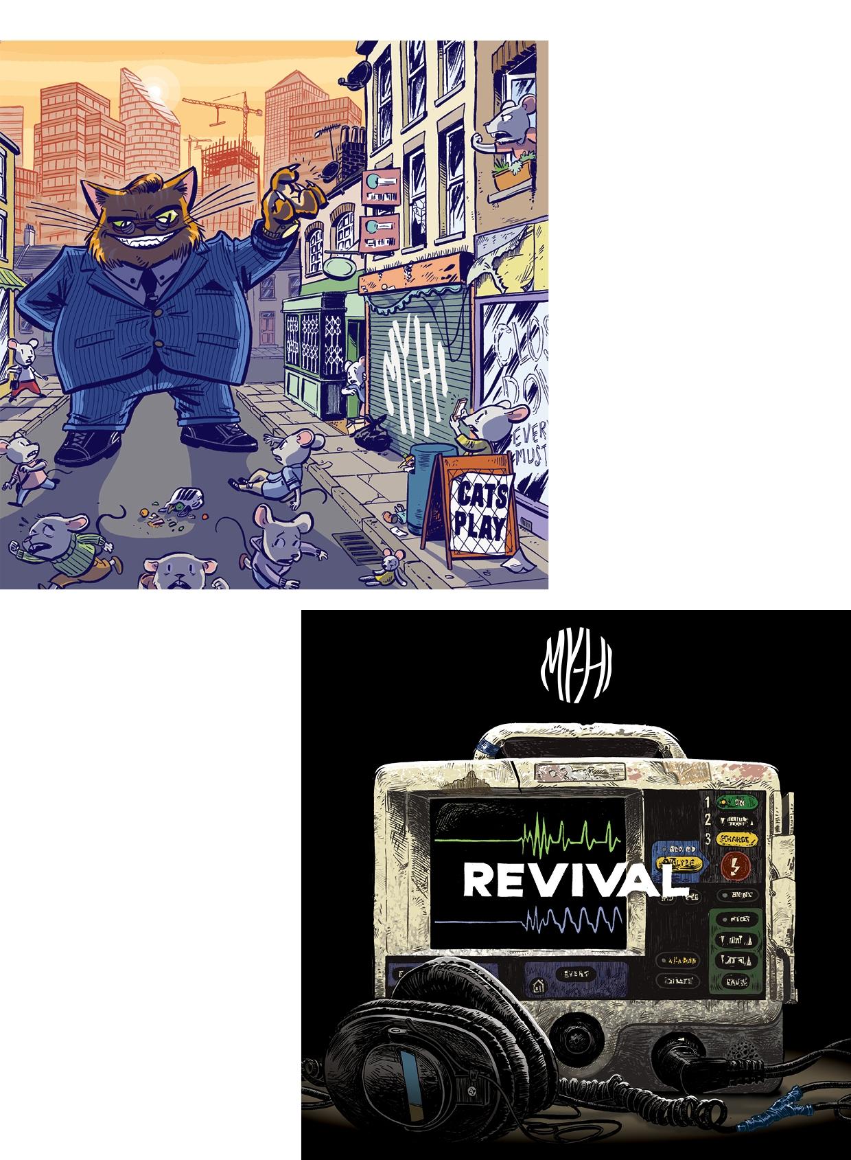 MYHI-Covers.jpg