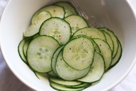 grammies-cucumbers