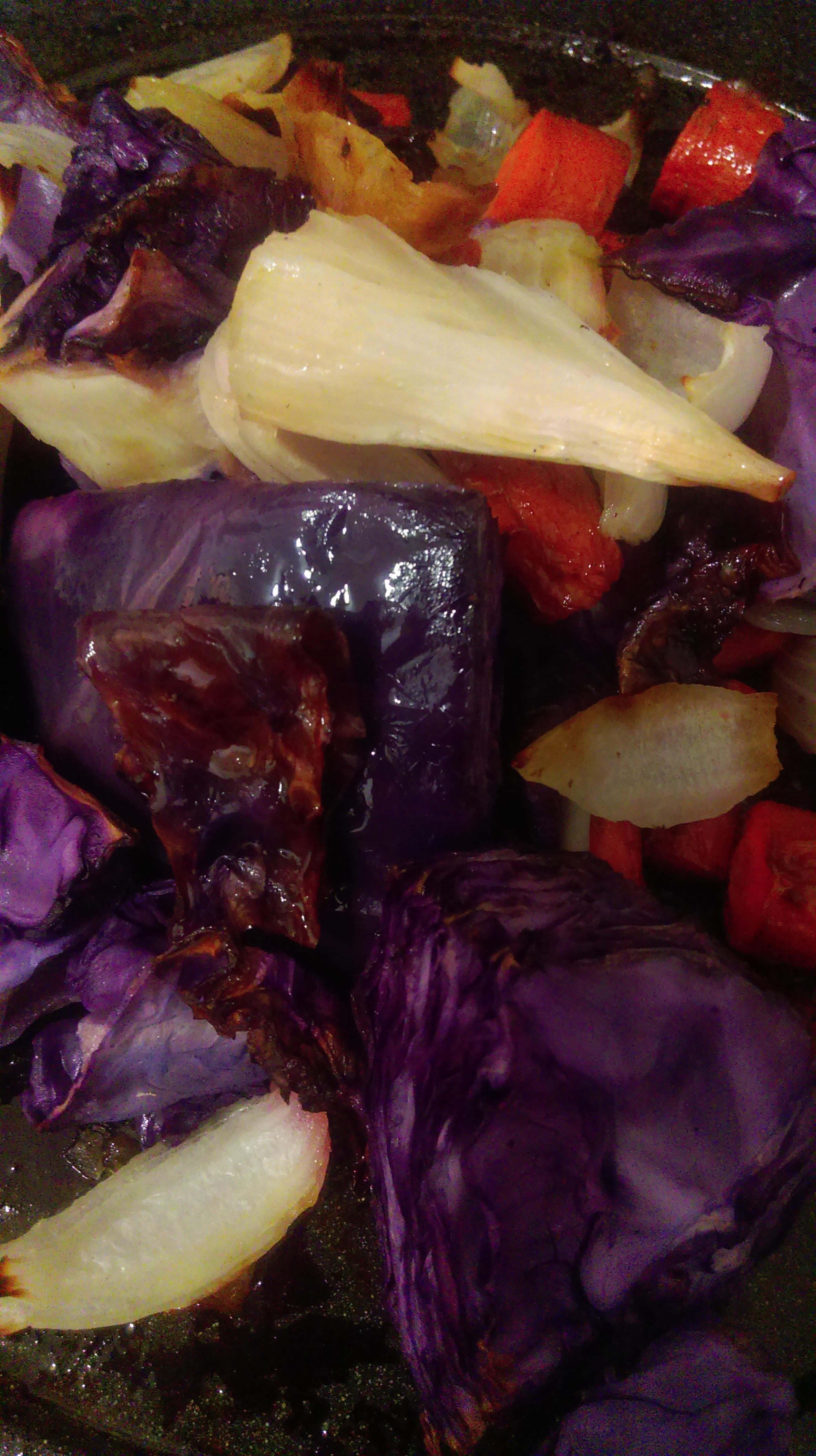 braised-cabbage.jpg