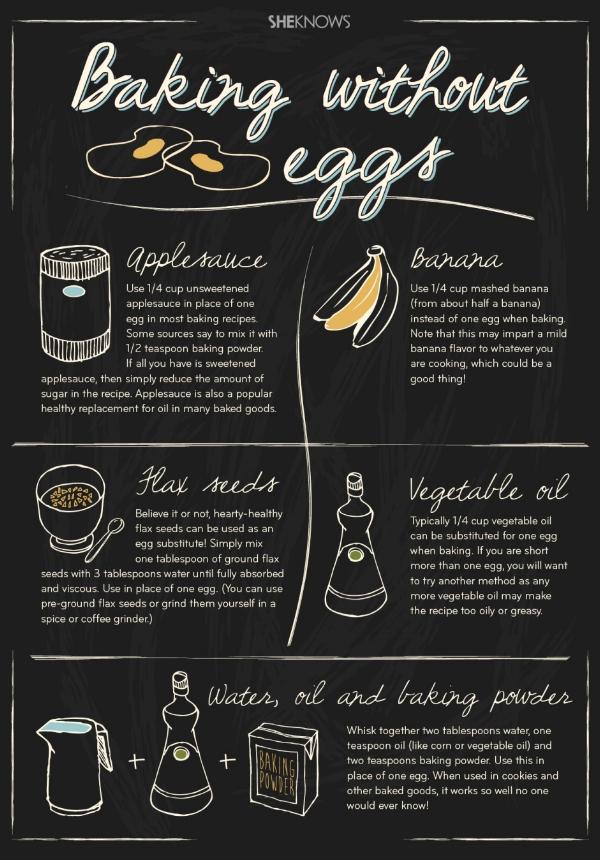 egg swaps she knows.jpg