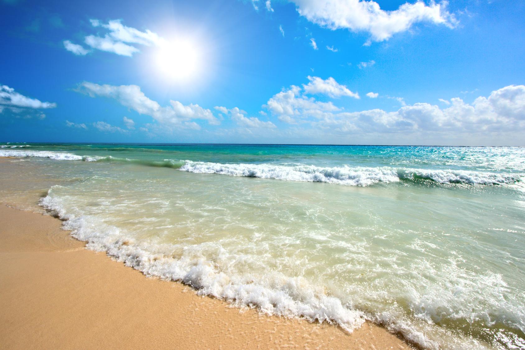 Beach.stockimage.jpg