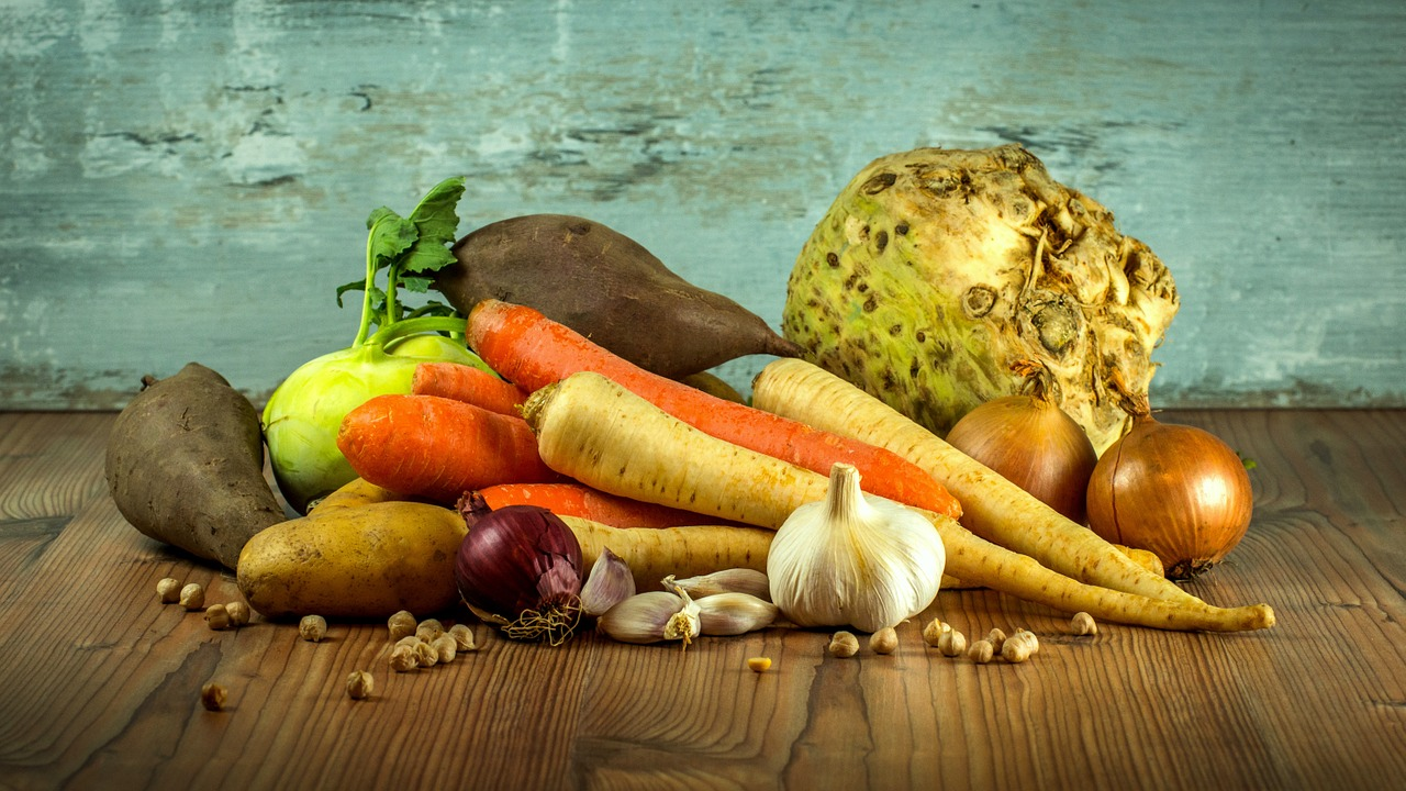 vegetables-1212845_1280.jpg