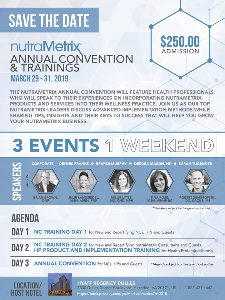 nutrametrix convention 2019.jpg
