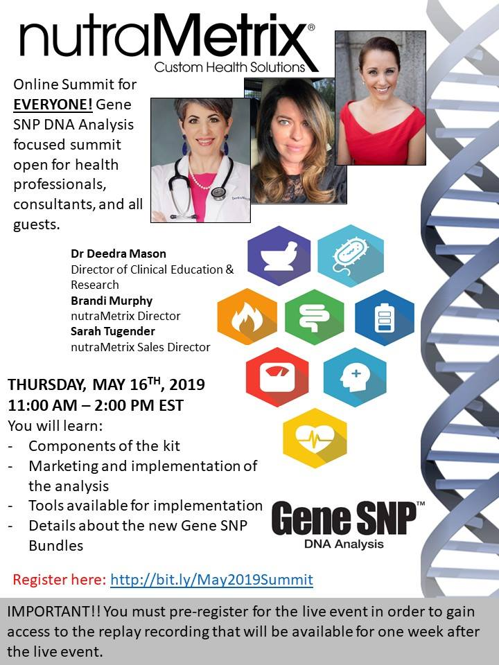 Gene SNP Online Symposium May 16.jpg