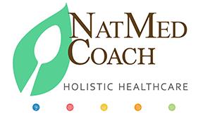 nat-med-logo-notter-thanks-page.png