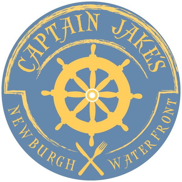 Captain Jake's Waterfront