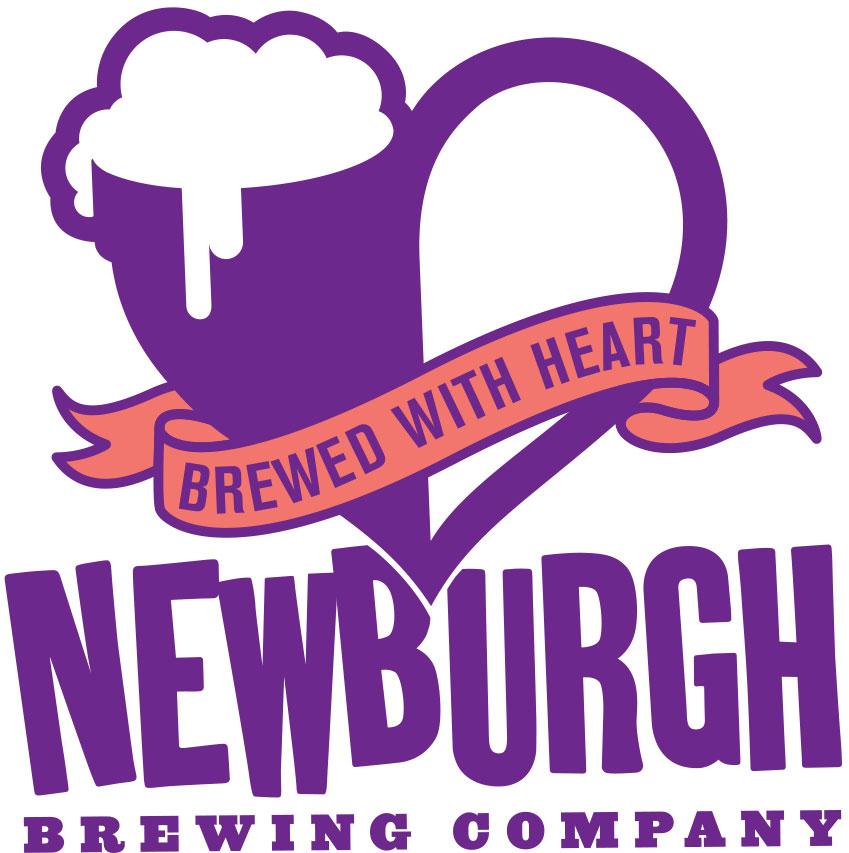 Newburgh Brewing Company - NY