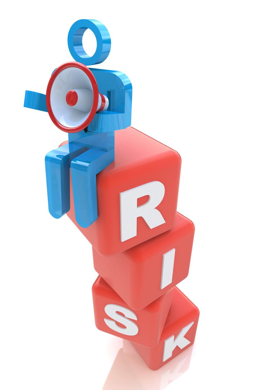 WC Risk Pic for Website 1.12.18.jpg