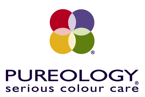 old-Pureology-logo.jpg