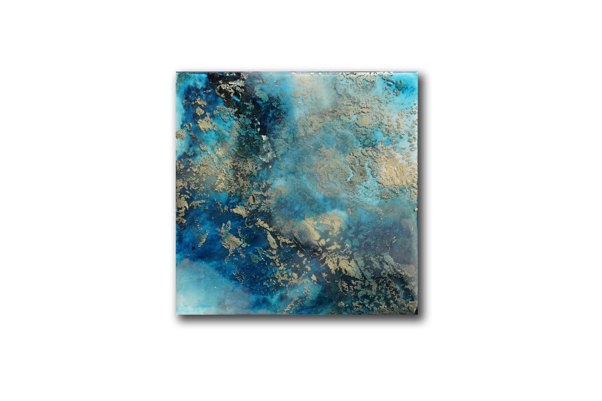 Blue Abstract 2.jpg final.jpg