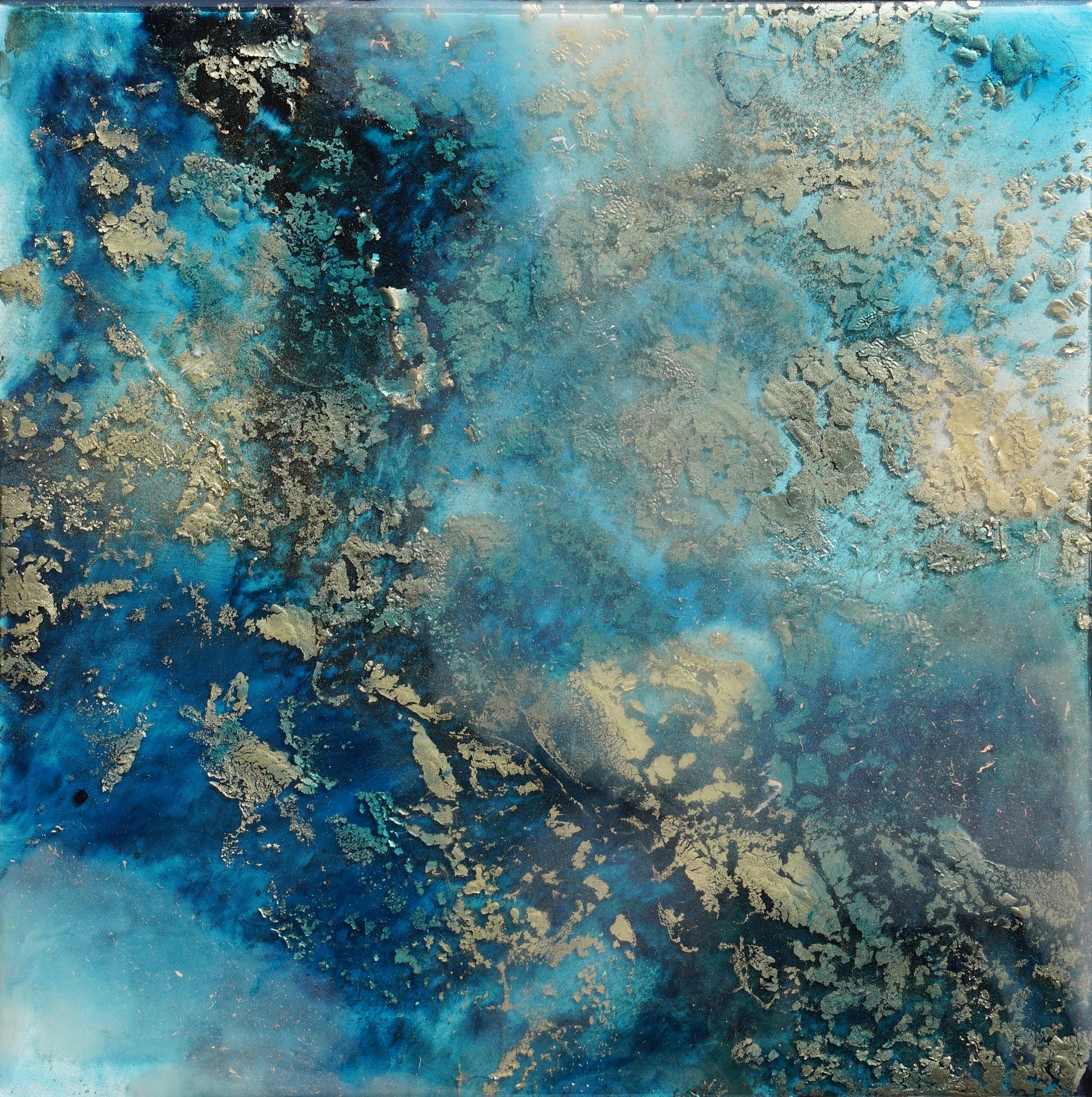 Blue Abstract 2.jpg
