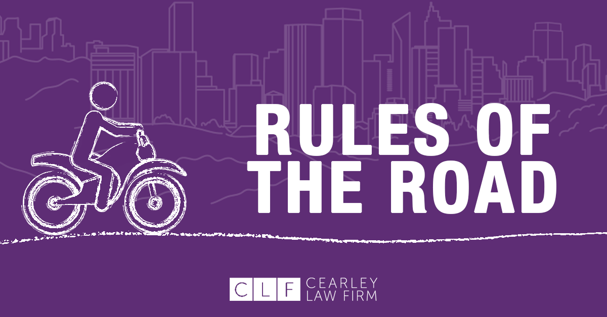 motorcycle-road-rules