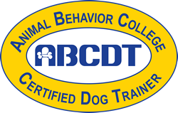 ABCCertifiedTrainer-250px.png