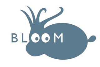 Bloom Association.png