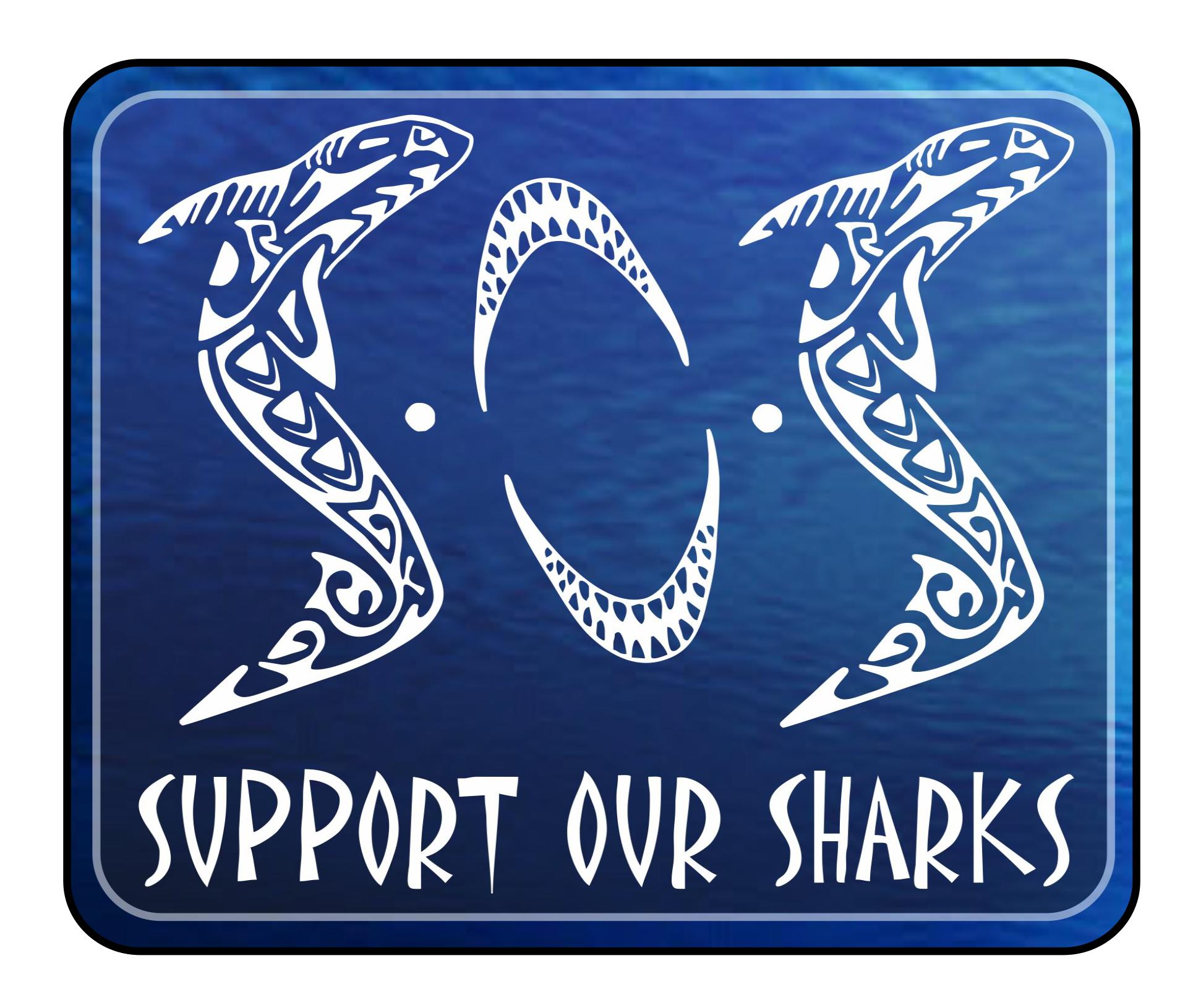 SOS Framed Logo.png
