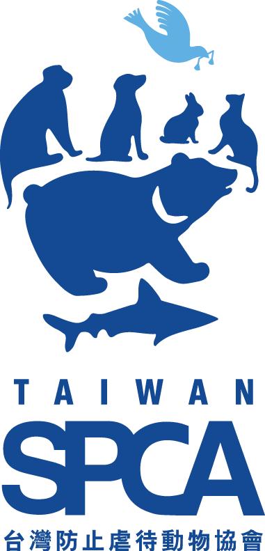 SPCA_Logo.png